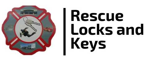 Rescue Locks And Keys